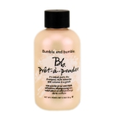 bumble-and-bumble-pret-a-powder-equal-parts-dry-shampoo-1.gif